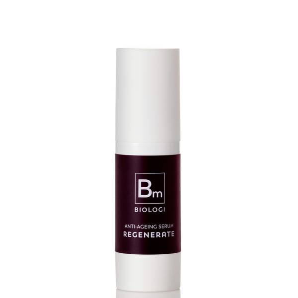 Biologi Bm Regenerate Anti-Ageing Serum (různé velikosti)