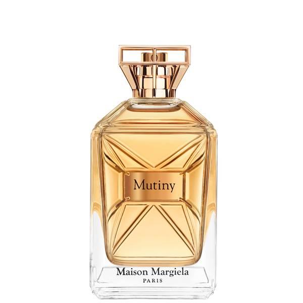 Maison Margiela Mutiny Eau de Parfum - 50ml