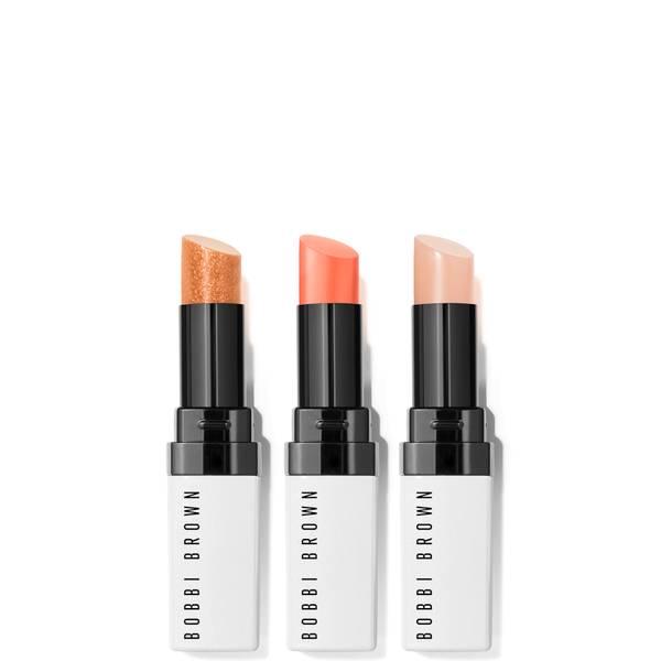 Bobbi Brown Mini Extra Lip Tint Kit (Стоимость £22.50)