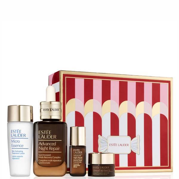Estée Lauder Repair and Renew Tratamente de îngrijire a pielii