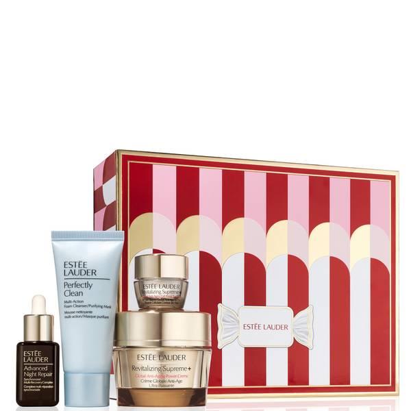 Estée Lauder Firm and Glow Skincare Treats Sets