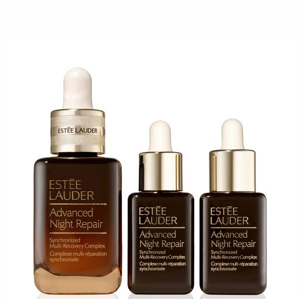 Estée Lauder Youth Generating Power Repair, Firm and Hydrate