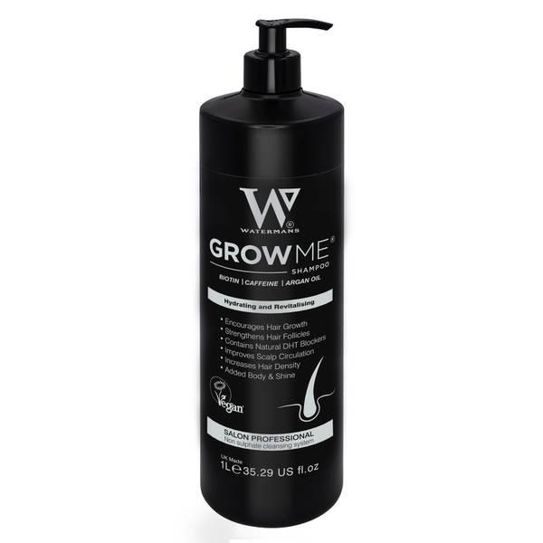 Grow Me Shampoo 1 Litre