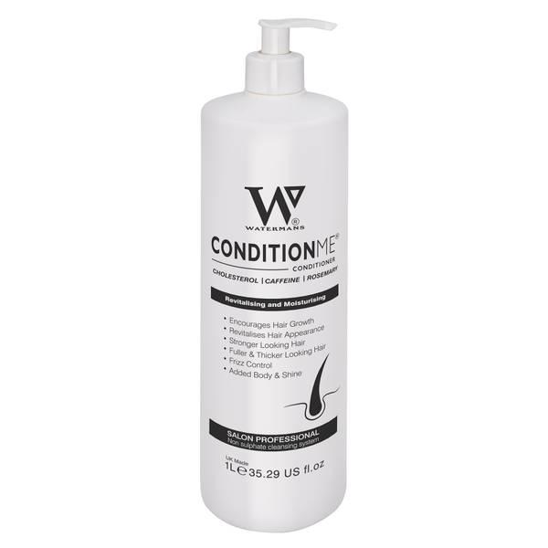 Condition Me Conditioner - 1L
