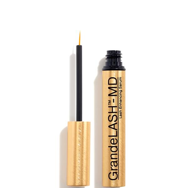 GRANDE Cosmetics GrandeLASH-MD Lash Enhancing Serum (Various Options)