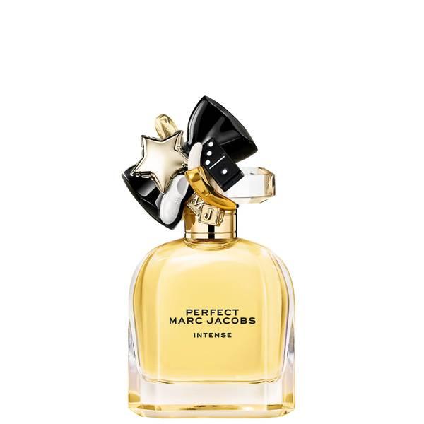 Marc Jacobs Perfect Intense Eau de Parfum 50ml