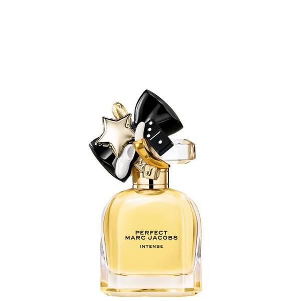 Marc Jacobs Perfect Intense Eau de Parfum 30ml