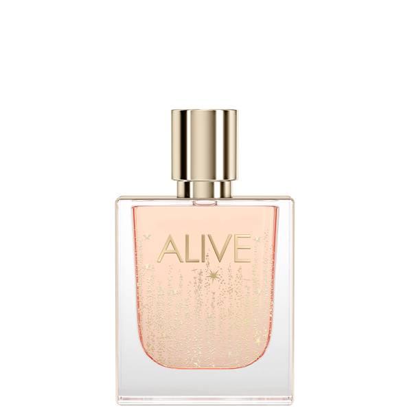 Hugo Boss BOSS Alive Collectors Edition Eau de Parfum 50ml