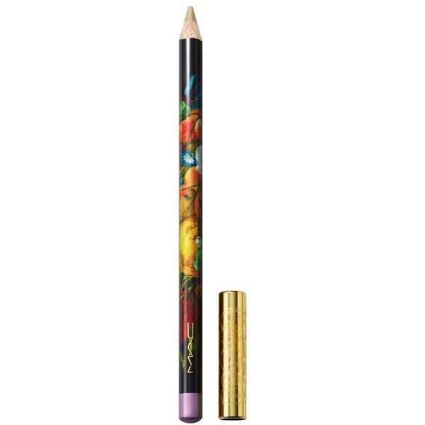 MAC Eye Kohl Pencil Liner - Better Than Beige