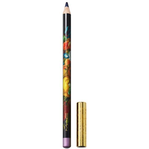 MAC Eye Kohl Pencil Liner - Cobalt Blue