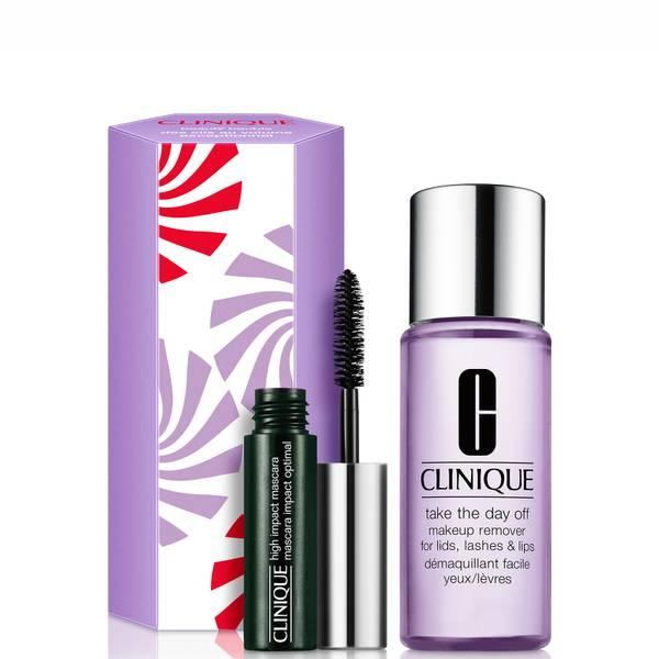 Clinique Beauty Bauble Set (Valorado en 21,00€)