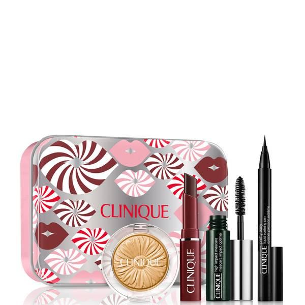 Set de maquillaje Clinique Must-Have (Valorado en 45,00 €)