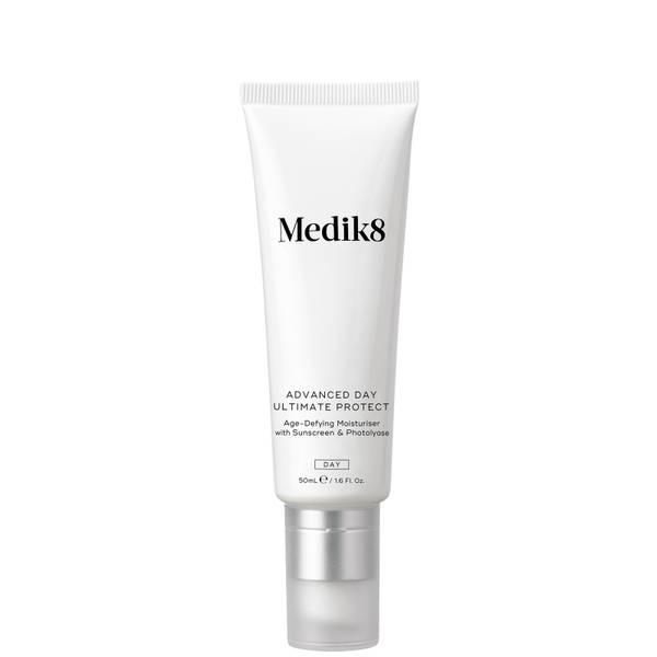 Medik8 Advanced Day Ultimate Protect 50ml