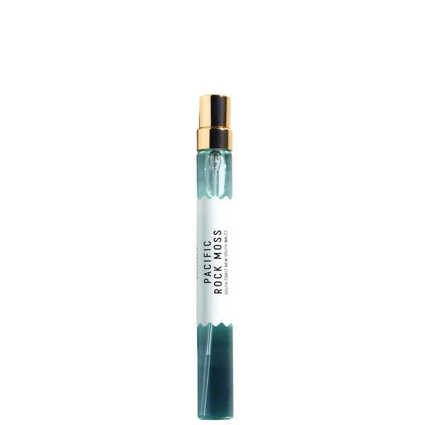Goldfield & Banks Pacific Rock Moss Perfume Concentrate 10ml