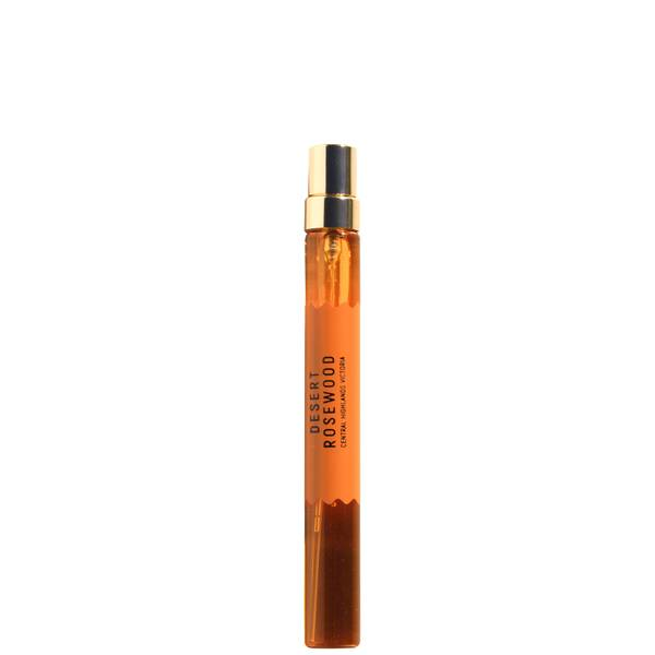 Goldfield & Banks Desert Rosewood Perfume Concentrate 10ml