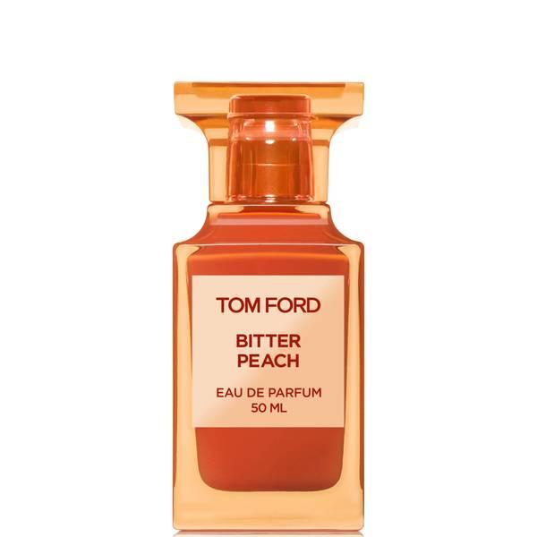 Tom Ford Bitter Peach Eau de Parfum (Various Sizes)