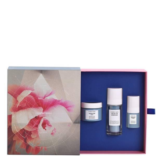 Comfort Zone Sublime Skin Kit