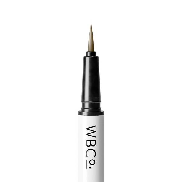 West Barn Co Exclusive The Brow Pen (Various Shades)