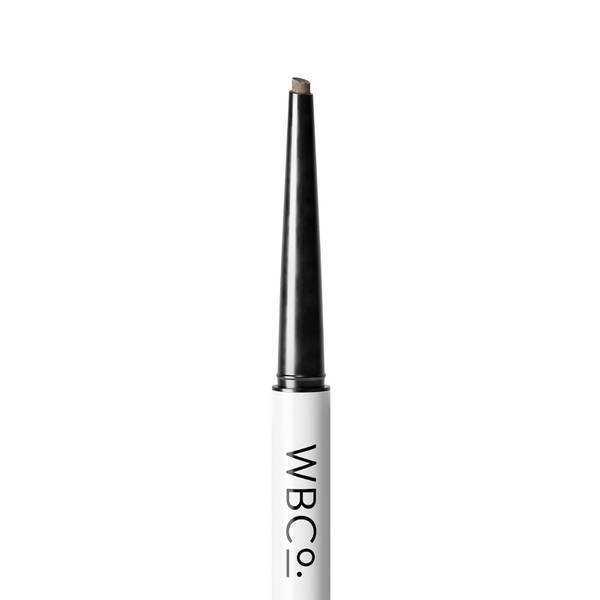 West Barn Co Exclusive The Brow Pencil (Various Shades)