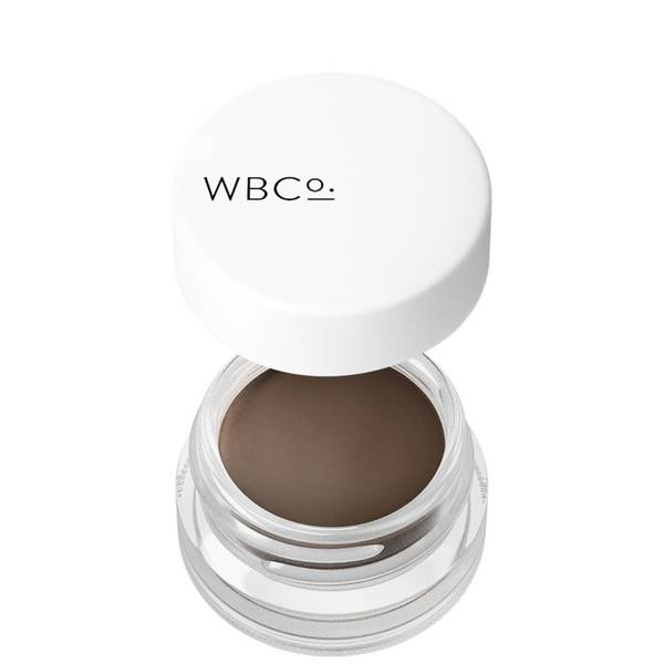 West Barn Co Exclusive The Brow Pomade (Various Shades)