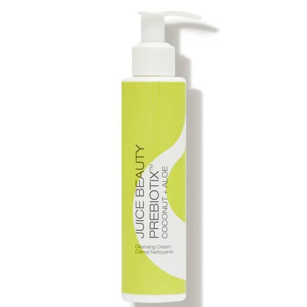 Juice Beauty PREBIOTIX Cleansing Cream 133ml