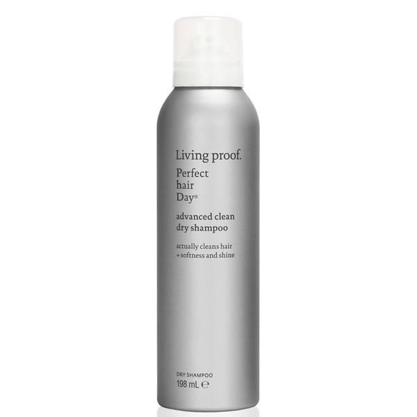 Living Proof Perfect Hair Day (PhD) Advanced Clean Dry Shampoo 198ml