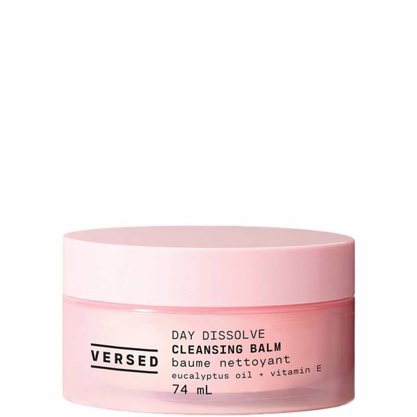 Versed Day Dissolve Cleansing Balm 74ml