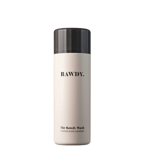 BAWDY The Bawdy Wash 85g