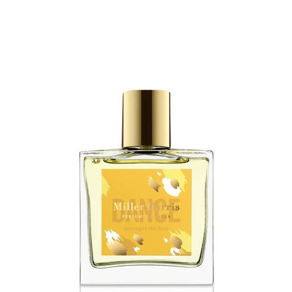 Miller Harris Dance Eau de Parfum 50ml
