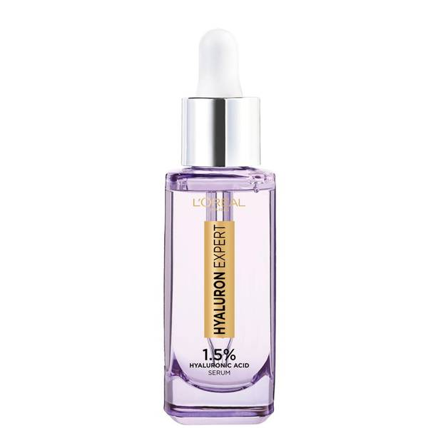 L'Oréal Paris Hyaluron Expert Replumping Serum with Hyaluronic Acid 30ml