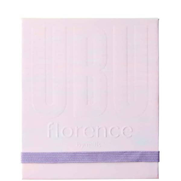 Florence by Mills UBU Eyeshadow Palette