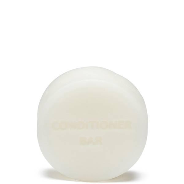 grüum Glôs Zero Plastic Anti-Dandruff Conditioner Bar 50g