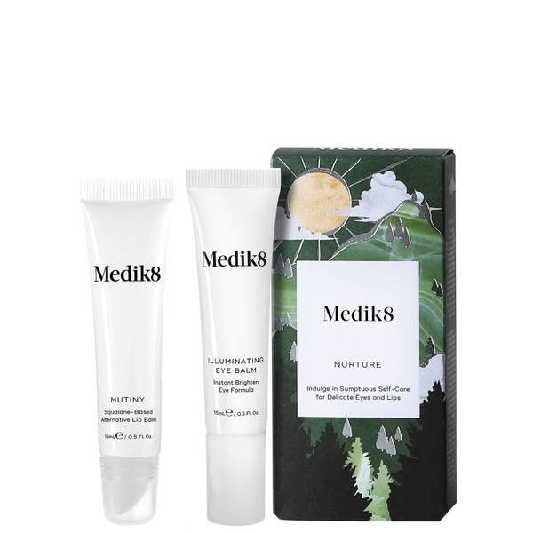 Medik8 Nurture Kit (Worth £51.00)
