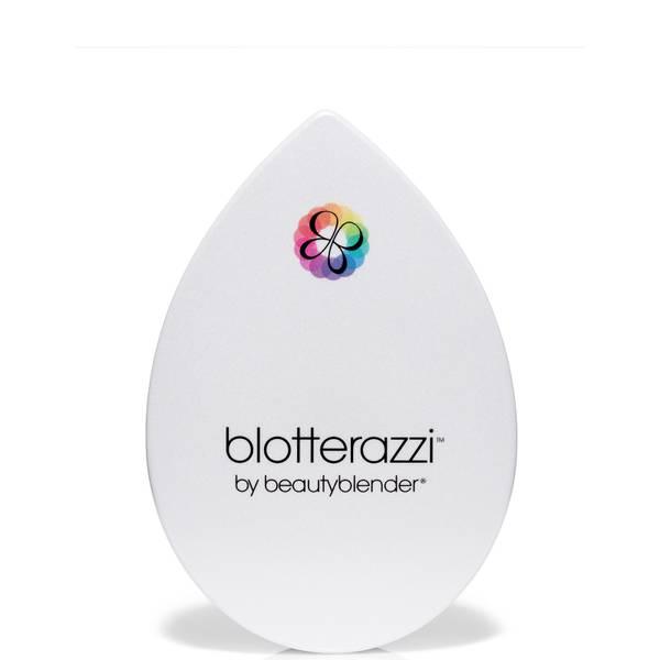 Beautyblender - Blotterazzi