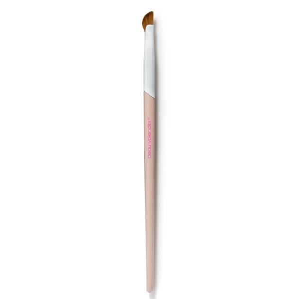 Beautyblender Wing Man Curved Eye Liner Brush