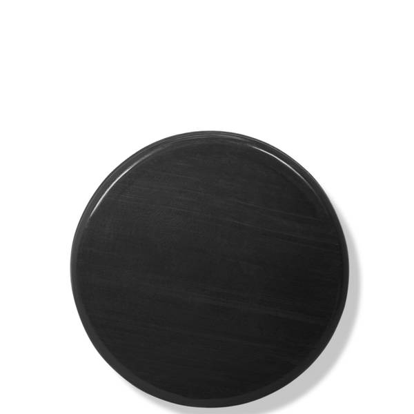 Beautyblender Blendercleanser Solid Charcoal 28g