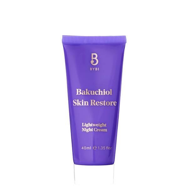 BYBI Exclusive Bakuchiol Skin Restore 40ml