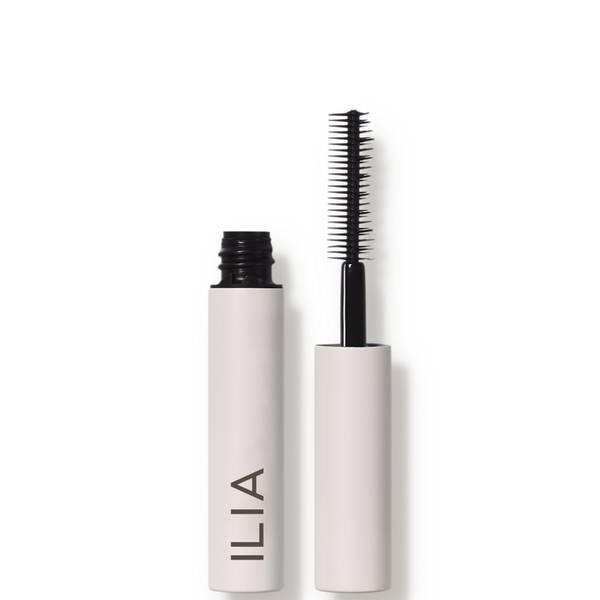 ILIA Limitless Lash Mascara (Various Sizes)