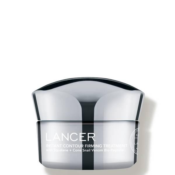 Lancer Skincare Instant Contour Firming Treatment 1.7 fl. oz