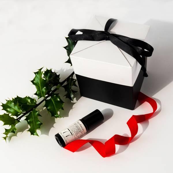 ilapothecary Inner Truth Hero Gift Set