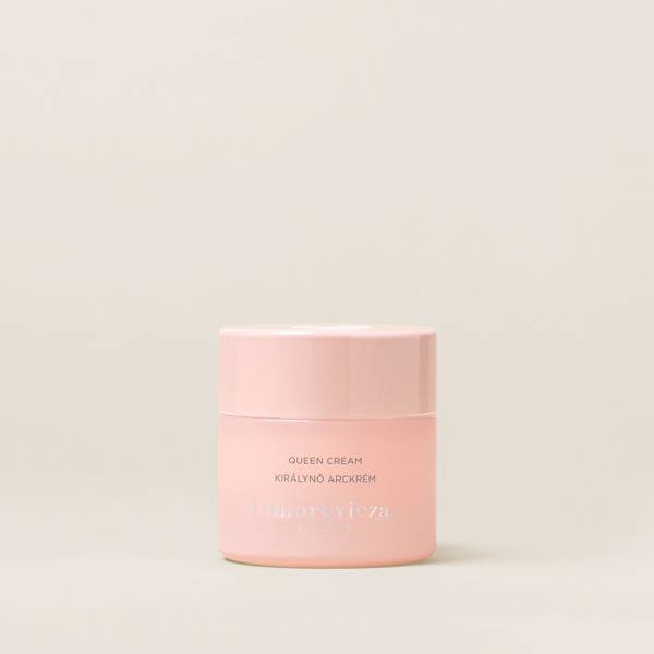 Omorovicza Queen Cream - 50ml