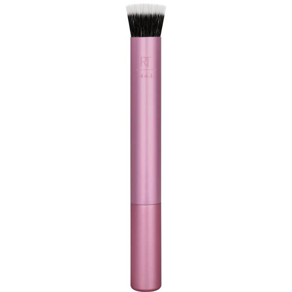 Real Techniques Filtered Cheek Brush