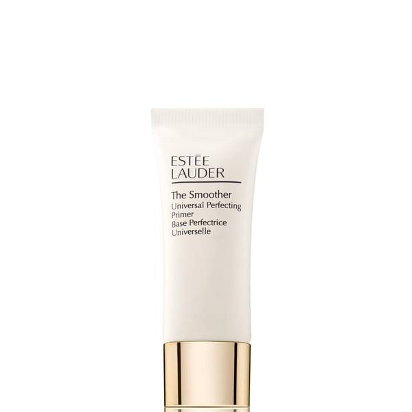 Estée Lauder The Smoother Universal Perfecting Primer 15ml