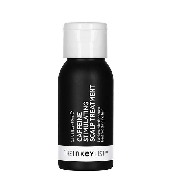 The INKEY List Caffeine Stimulating Scalp Treatment 150ml