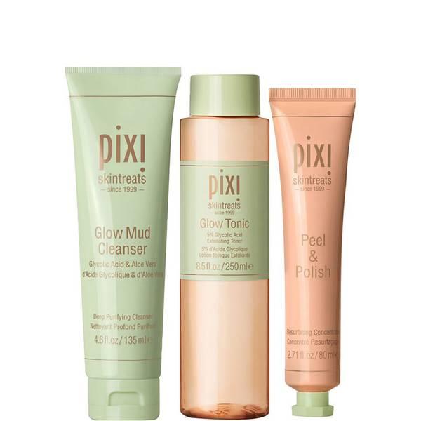 Pixi Box of Glowing Skin