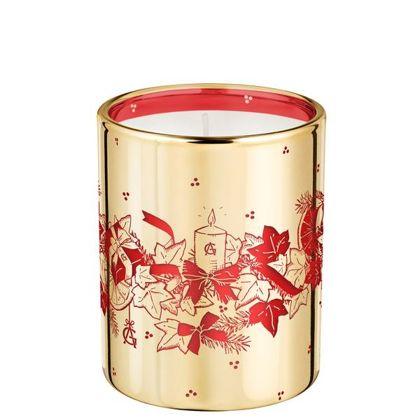 Goutal Une Foret d'Or Limited Edition Candle 300g