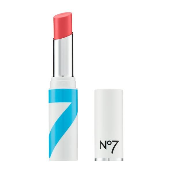 Hydraluminous Lip Balm 2.8g