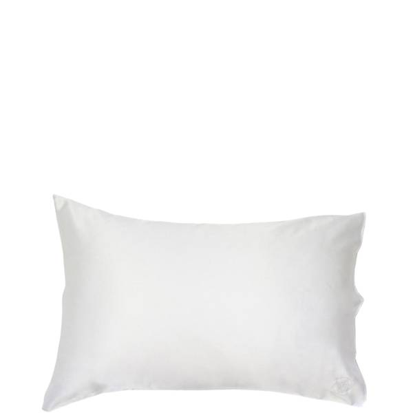 The Goodnight Co. Silk Pillowcase Queen Size (Various Colours)
