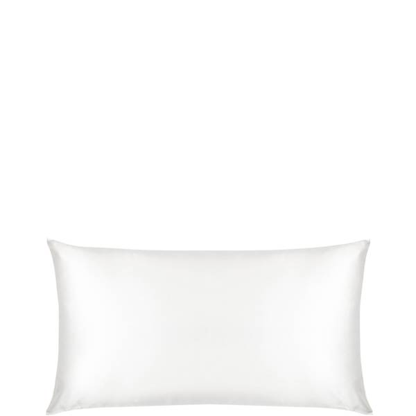 The Goodnight Co. Silk Pillowcase King Size (Various Colours)