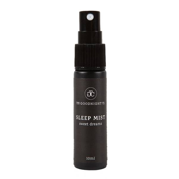 The Goodnight Co. Sleep Mist 10ml